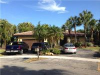 Home for sale: 14861 Dunbarton Pl., Miami Lakes, FL 33016