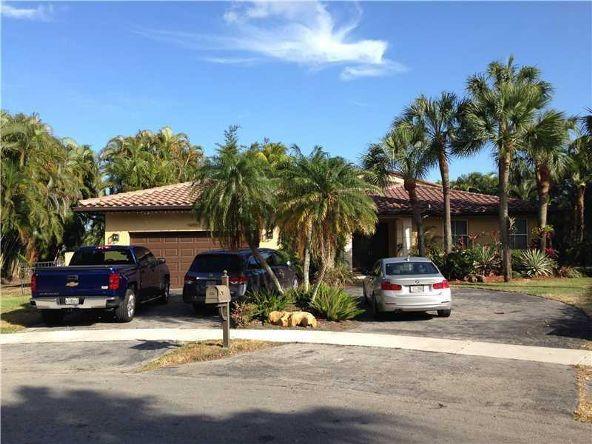 14861 Dunbarton Pl., Miami Lakes, FL 33016 Photo 1
