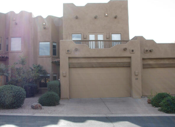 6540 E. Redmont Dr., Mesa, AZ 85215 Photo 110