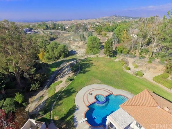 1753 Vista View, Riverside, CA 92506 Photo 48