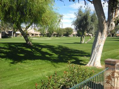 238 la Paz Way, Palm Desert, CA 92260 Photo 2