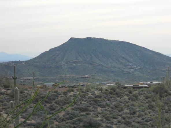 9903 E. Sienna Hills Dr., Scottsdale, AZ 85262 Photo 8
