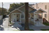 Home for sale: 1712 E. 8th St., Long Beach, CA 90813