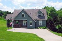 Home for sale: 6 Maltby, Galena, IL 61036