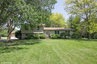 Home for sale: 13130 Mckanna Rd., Minooka, IL 60447