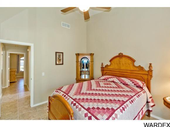 3168 Dawn Way, Lake Havasu City, AZ 86404 Photo 27