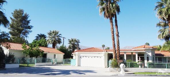 74431 de Anza Way, Palm Desert, CA 92260 Photo 23