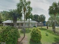Home for sale: Buena Vista, Panama City Beach, FL 32413