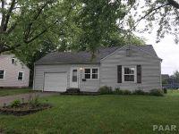 Home for sale: 1011 E. Adams, Washington, IL 61571