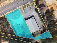 Home for sale: Tbd Us Hwy. #1 N., Rockingham, NC 28379