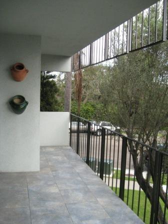 1155 Star Park Cir., Coronado, CA 92118 Photo 5