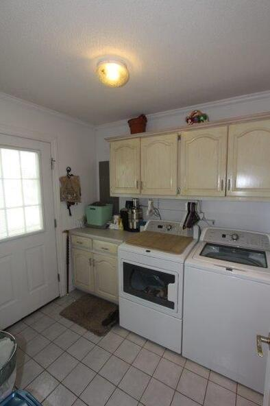 1135 Greasy Cove Rd. S.W., Eva, AL 35651 Photo 29