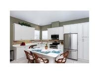 Home for sale: 5519 46th Ct. W., Bradenton, FL 34210