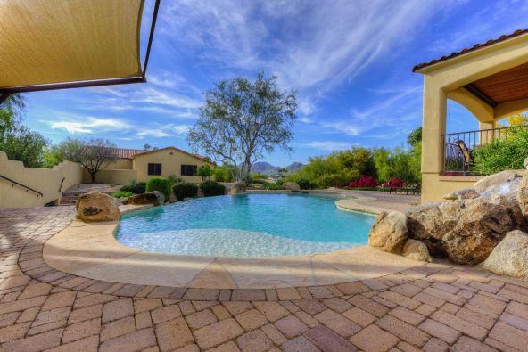 6004 N. 51st Pl., Paradise Valley, AZ 85253 Photo 37