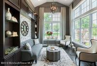 Home for sale: 14 Langton Dr., Holmdel, NJ 07733