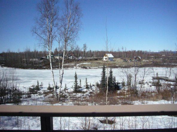 13879 Big Lake Rd., Wasilla, AK 99654 Photo 9