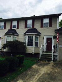 Home for sale: 7604 Hurricane Loop Cir., Chattanooga, TN 37421