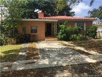 Home for sale: 1171 N.E. 161st Terrace, North Miami Beach, FL 33162