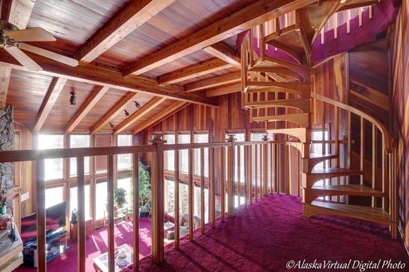6801 Teresa Cir., Anchorage, AK 99516 Photo 29