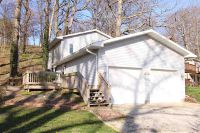 Home for sale: 10573 N. Earl Ave., Monticello, IN 47960
