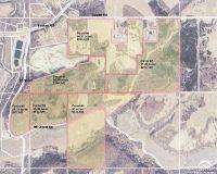 Home for sale: 00000a Mt Olivet Rd., Easton, KS 66020