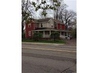 Home for sale: 49175 Pontiac Trail, Wixom, MI 48393