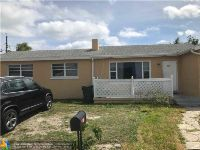 Home for sale: 911 S.W. 6th Ave., Delray Beach, FL 33444