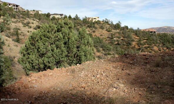 3015 Southpark, Prescott, AZ 86305 Photo 16