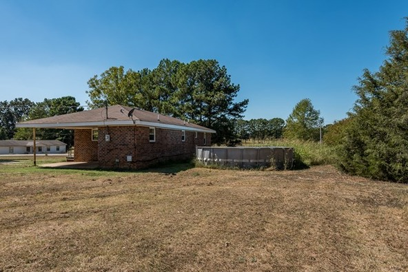 810 Gargis Hollow Rd., Muscle Shoals, AL 35661 Photo 17