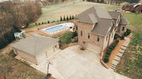 Home for sale: 1678 Liberty Ln., Gallatin, TN 37066