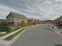Home for sale: Graceland Dr., Carbondale, CO 81623