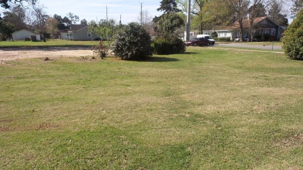 305 Presley St., Atmore, AL 36502 Photo 4
