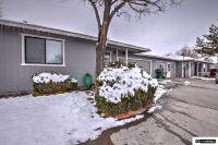 Home for sale: 1371 Kimmerling Rd., Gardnerville, NV 89460
