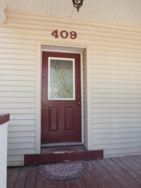 409 North 4th, Hannibal, MO 63401 Photo 27