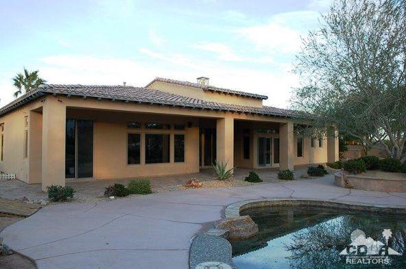 54900 Secretariat Dr., La Quinta, CA 92253 Photo 24