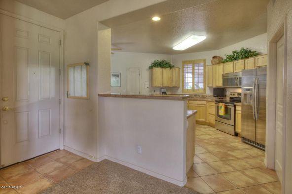 15221 N. Clubgate Dr., Scottsdale, AZ 85254 Photo 6