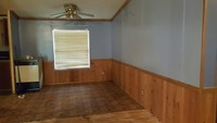 Home for sale: 103 Cattle Run Dr., Phenix City, AL 36867