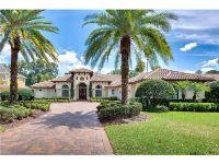 Home for sale: 1805 Oakbrook Dr., Longwood, FL 32779