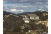 Home for sale: 41910 Crazy Horse Canyon Rd., Aguanga, CA 92536