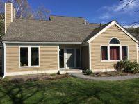 Home for sale: 87 Canaan Rd., Salisbury, CT 06068