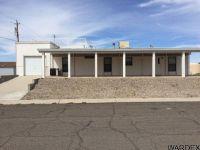 Home for sale: 3007 Pero Dr., Lake Havasu City, AZ 86404