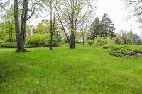 Home for sale: L2 Echo Bay Ln., Lake Mills, WI 53551