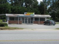 Home for sale: 1613 Madison Hwy., Valdosta, GA 31601