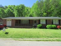 Home for sale: 57 Station Branch, Prestonsburg, KY 41653