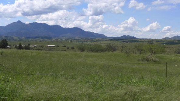 16 Cline, Sonoita, AZ 85637 Photo 2