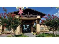 Home for sale: 1451 S. Greenville Avenue, Allen, TX 75002