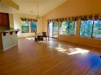 Home for sale: 106 Foxglove Ln., Lake Almanor, CA 96020