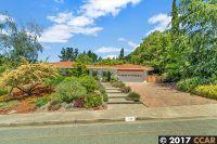 Home for sale: 130 Quintas Ln., Moraga, CA 94556