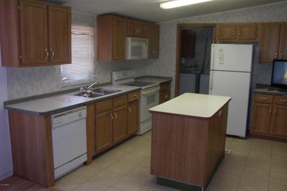 54226 W. Bowlin Rd., Maricopa, AZ 85139 Photo 50