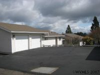 Home for sale: 2982 Winslow Way, Salem, OR 97304